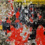 Murs/walls